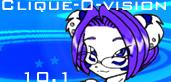 Clique-O-Vision