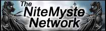 Nitemyste Network