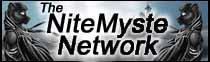 Nitemyste Network